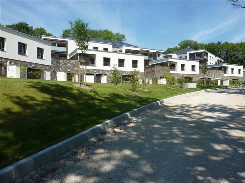 Vente appartement Divonne les bains 290000€ - Photo 3