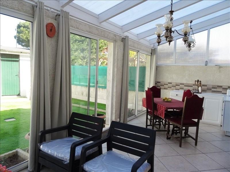 Sale house / villa Frejus 346000€ - Picture 7