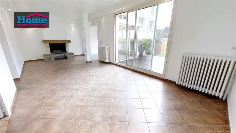 Vente maison / villa Nanterre 950000€ - Photo 3