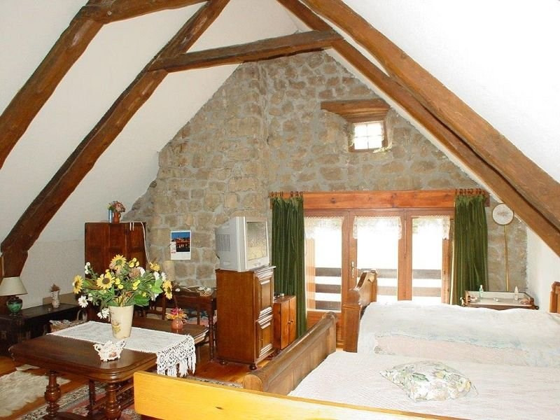 Vente maison / villa Le chambon sur lignon 316000€ - Photo 10