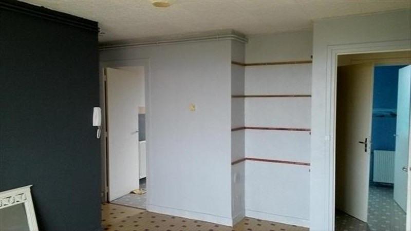 Vente appartement Villefranche sur saone 47000€ - Photo 3