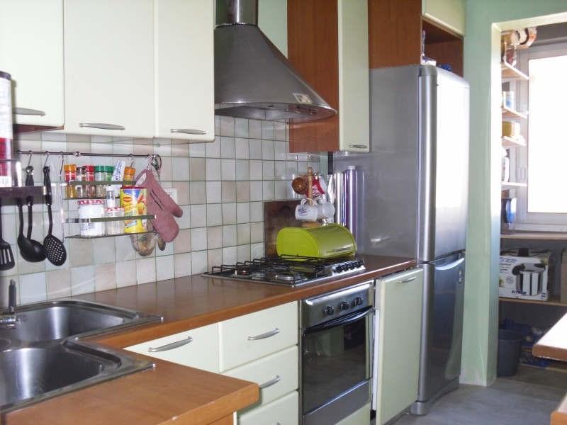 Alquiler  apartamento Nimes 790€ CC - Fotografía 4