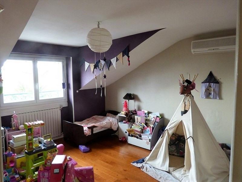 Vente maison / villa Albi 420000€ - Photo 5