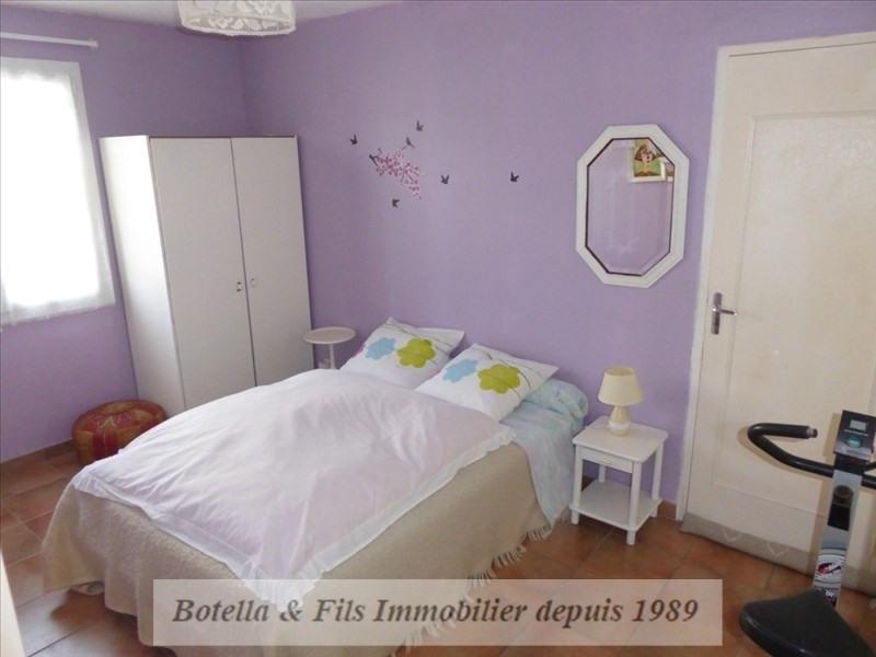 Vente maison / villa Vallon pont d arc 248800€ - Photo 8