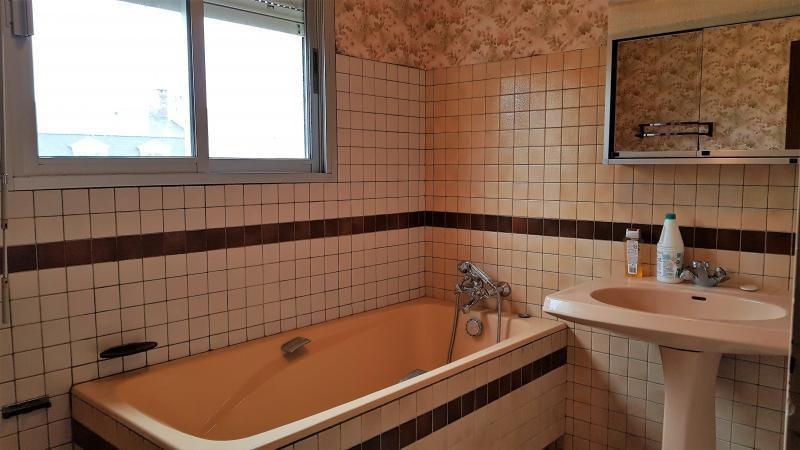 Sale house / villa Ormesson sur marne 432000€ - Picture 7