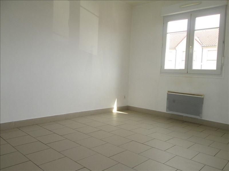 Rental apartment Auchel 580€ CC - Picture 3