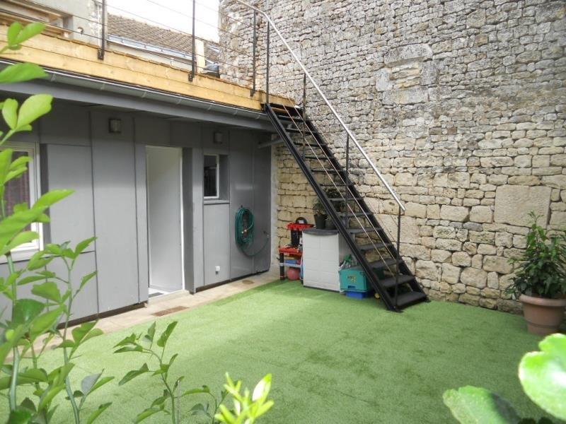 Viager maison / villa Niort 146000€ - Photo 1