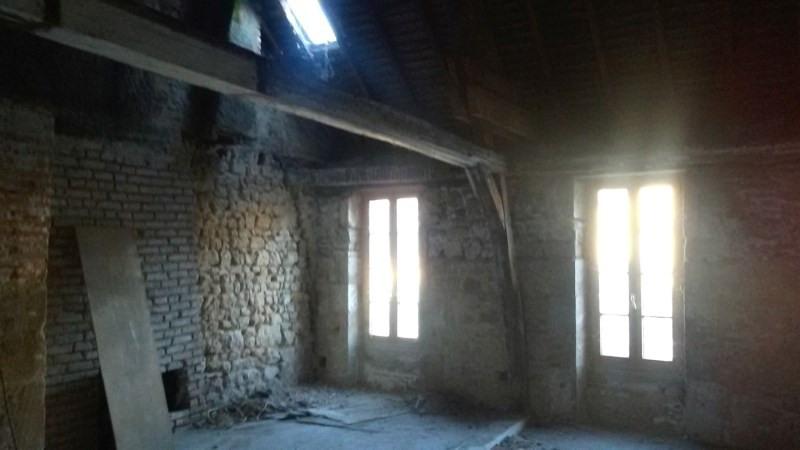 Vente immeuble Bourbon l archambault 90000€ - Photo 2