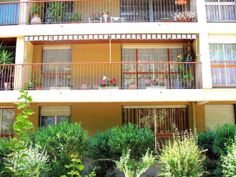Vente appartement Avignon 139000€ - Photo 1