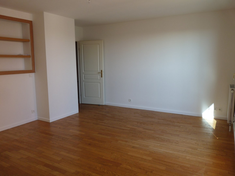 Sale apartment Bois-d'arcy 265 000€ - Picture 7