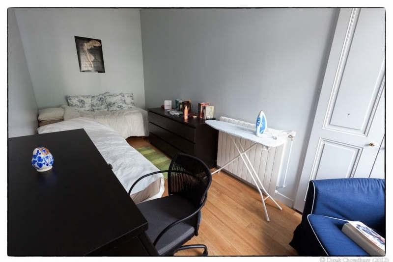 Location appartement St germain en laye 1580€ CC - Photo 5