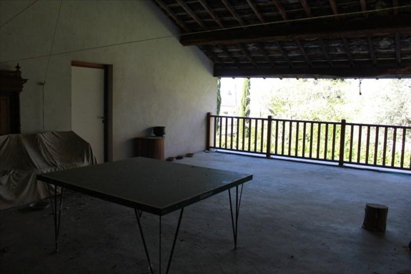 Sale house / villa Vienne 366 000€ - Picture 13