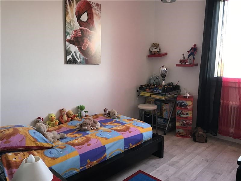 Vente appartement Roanne 92 000€ - Photo 3