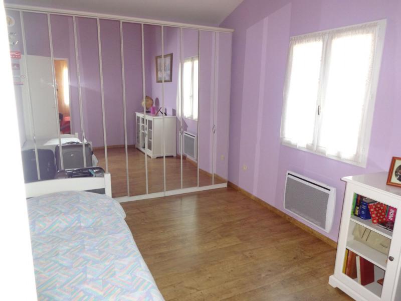 Vente maison / villa Entraigues sur la sorgue 334500€ - Photo 10