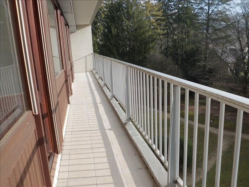 Location appartement Jacob bellecombette 806€ CC - Photo 6