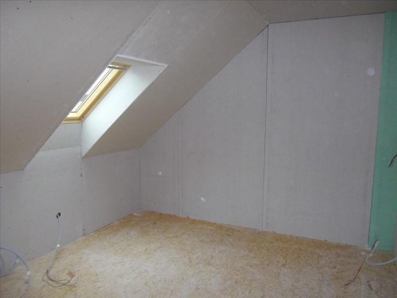 Vente maison / villa Vendome 312000€ - Photo 9