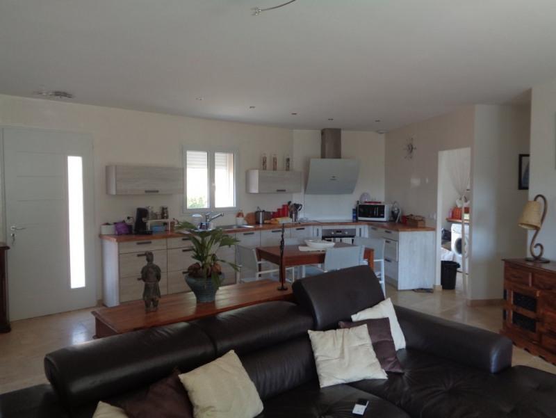 Sale house / villa Salernes 472500€ - Picture 7