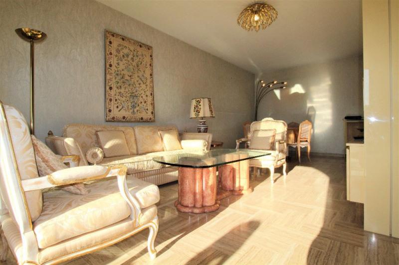 Vente de prestige appartement Villeneuve loubet 999000€ - Photo 3