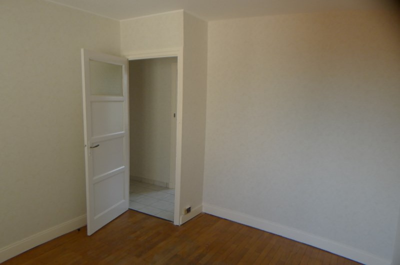 Location appartement Pierre benite 574€ CC - Photo 2