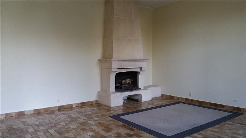 Vente maison / villa Chantilly 399000€ - Photo 2