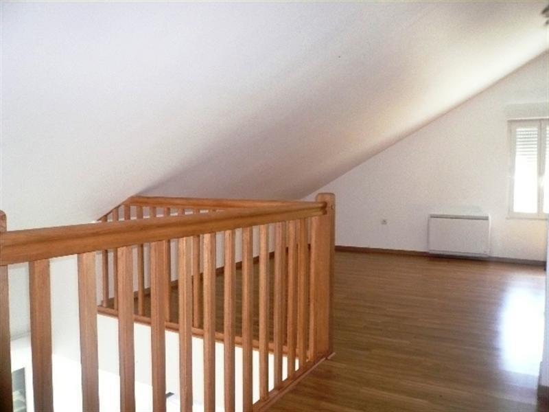 Vente maison / villa Sancerre 261000€ - Photo 8