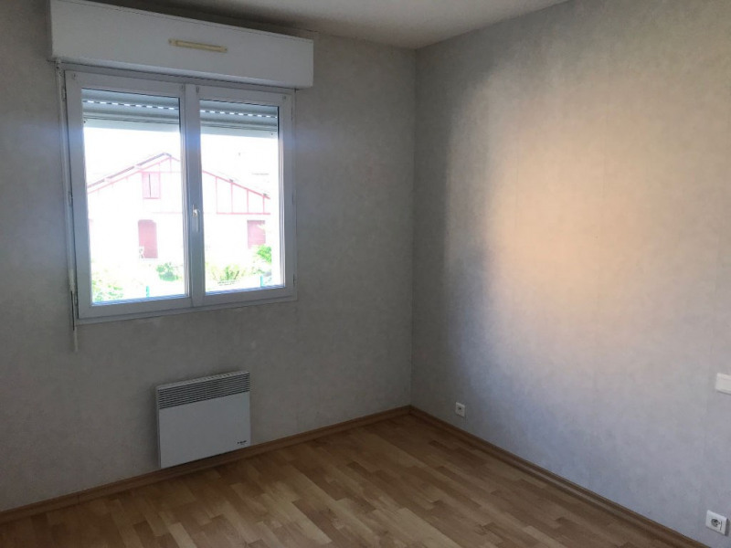 Vente appartement Dax 165000€ - Photo 5