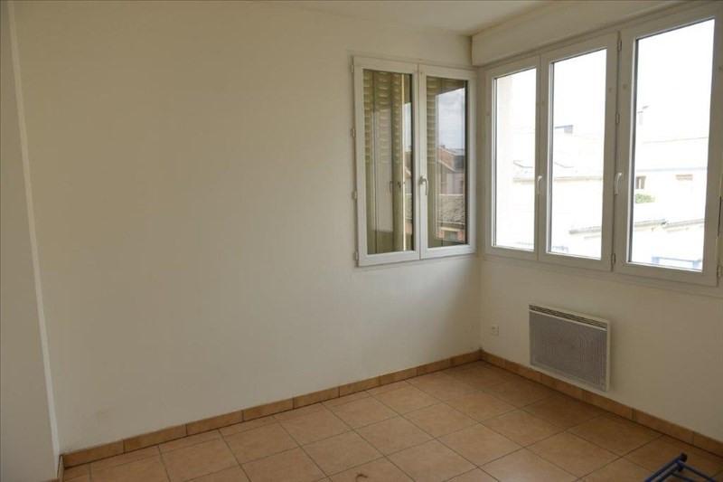 Rental apartment St quentin 536€ CC - Picture 5