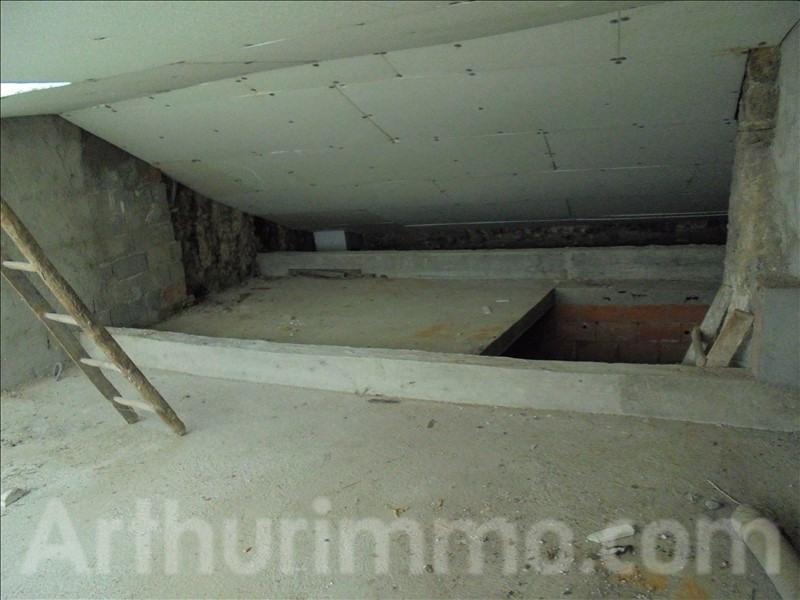 Sale house / villa Clermont l herault 93000€ - Picture 10