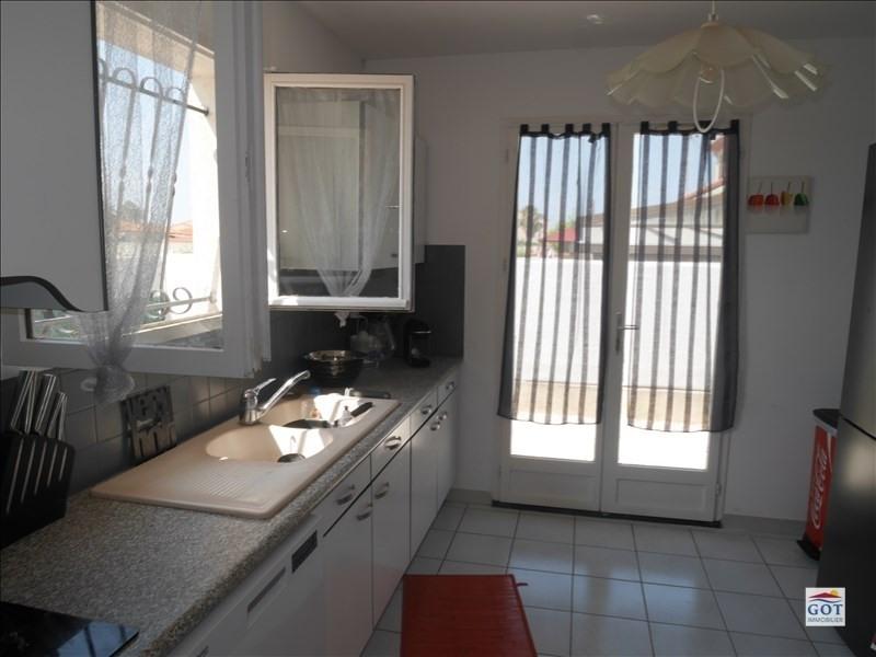Vendita casa St laurent de la salanque 265000€ - Fotografia 6