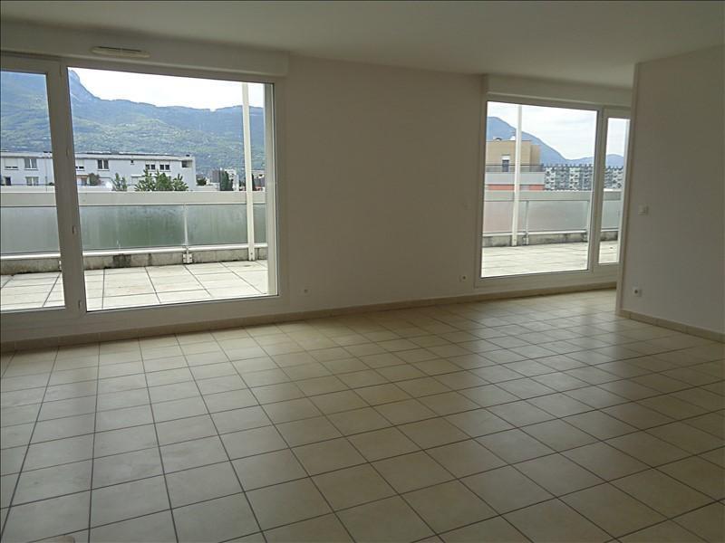 Vente appartement Grenoble 211000€ - Photo 2