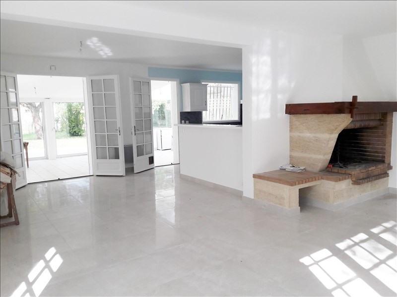 Vente maison / villa Langon 275400€ - Photo 2