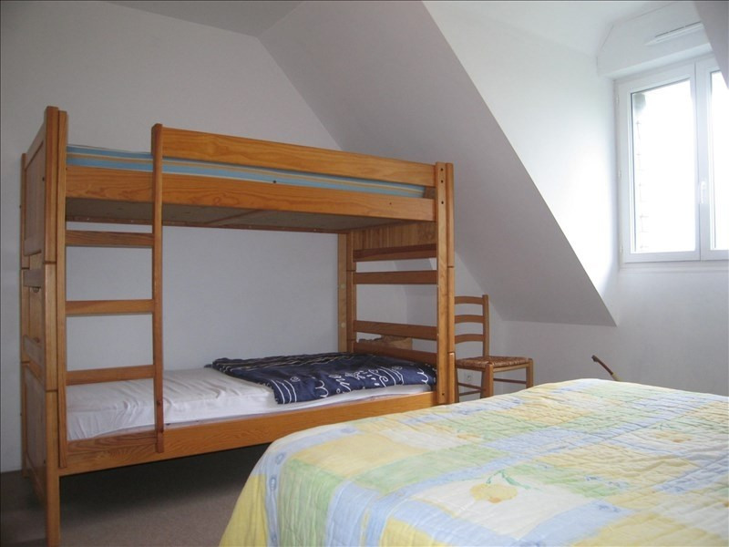 Vente maison / villa Quiberon 393750€ - Photo 3