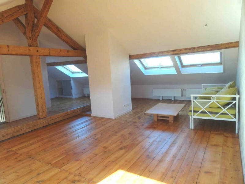 Deluxe sale house / villa Gaillard 650000€ - Picture 6