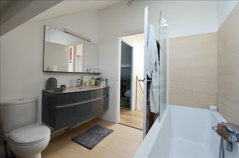 Sale house / villa Carrieres sur seine 597000€ - Picture 4