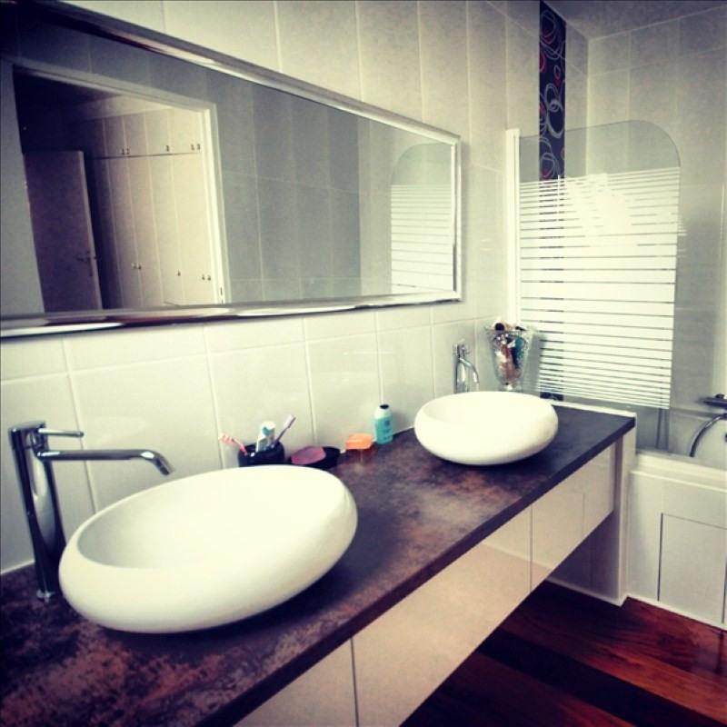 Vente appartement Metz 480000€ - Photo 5