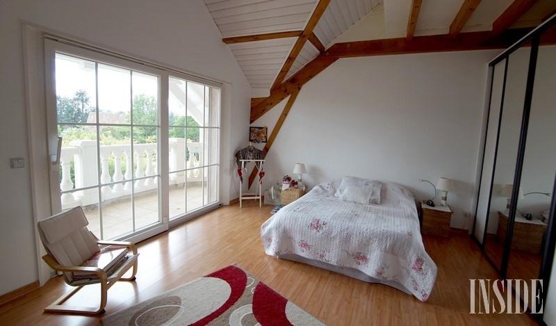 Deluxe sale house / villa Sergy 795000€ - Picture 8