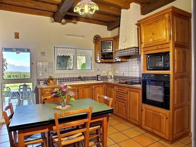 Vente de prestige maison / villa Nay 580000€ - Photo 5