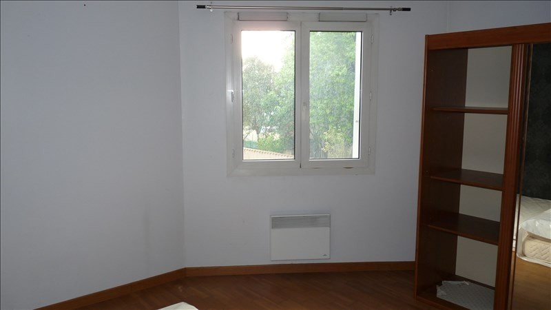 Sale apartment Valence 129 000€ - Picture 3