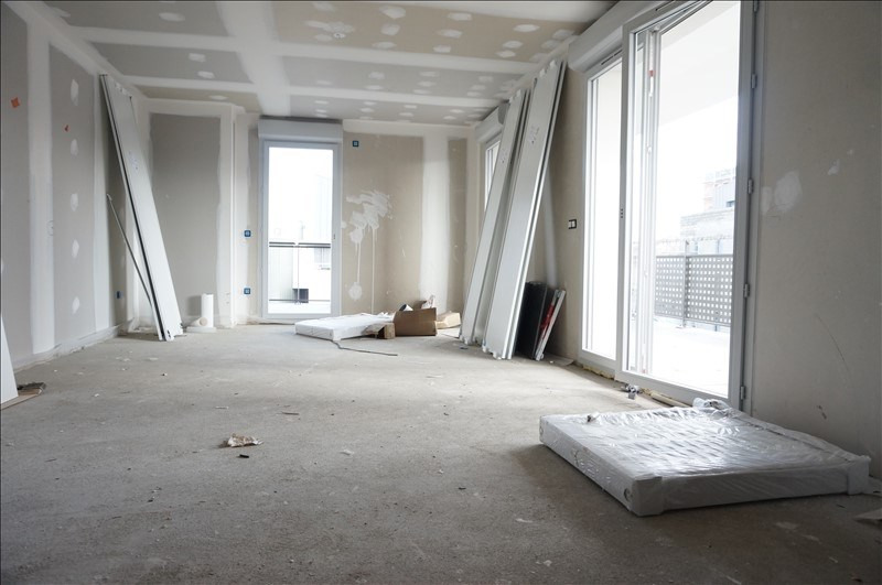 Vente appartement Toulouse 470000€ - Photo 5