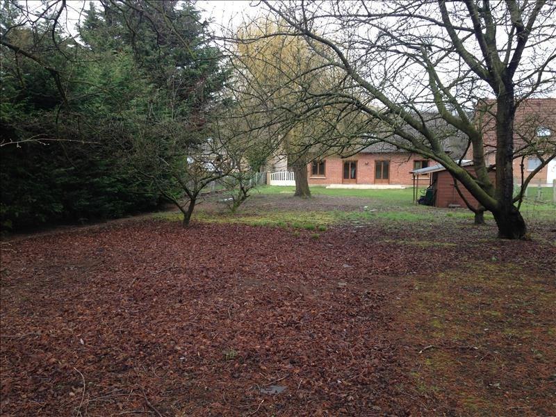 Sale house / villa Fouquieres les lens 229900€ - Picture 4