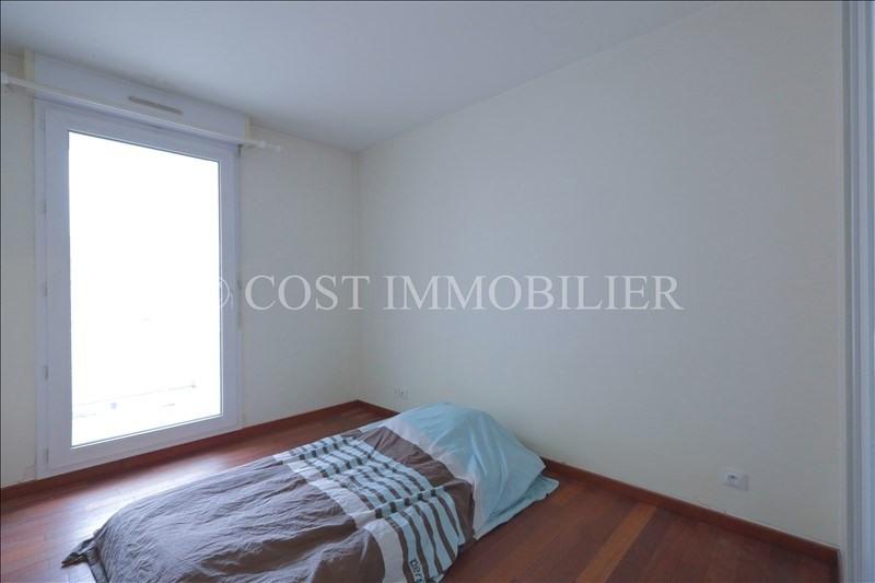 Venta  apartamento Asnieres sur seine 245000€ - Fotografía 2