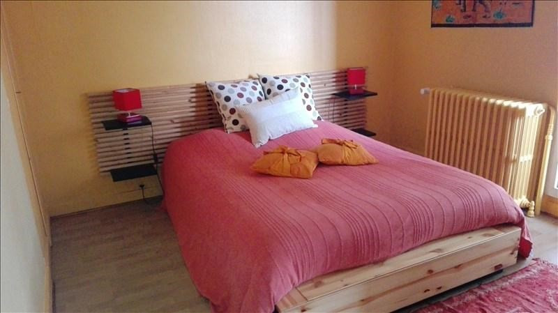 Vente maison / villa Vendome 223385€ - Photo 5