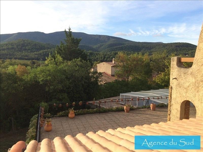 Vente de prestige maison / villa Auriol 580000€ - Photo 2