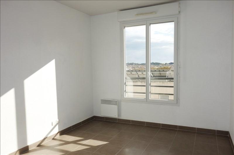 Verhuren  appartement Seyne sur mer 620€ CC - Foto 4