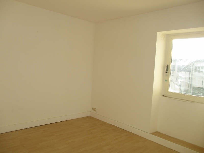 Location appartement Nimes 1 070€ CC - Photo 8