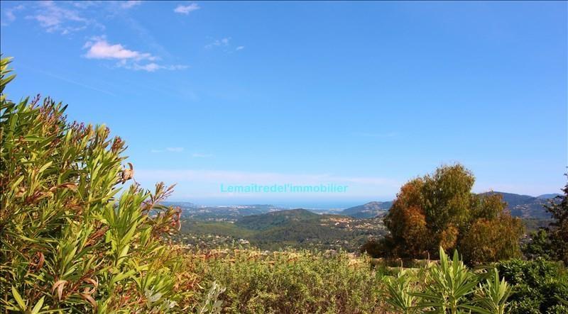 Vente de prestige maison / villa Cabris 900000€ - Photo 3