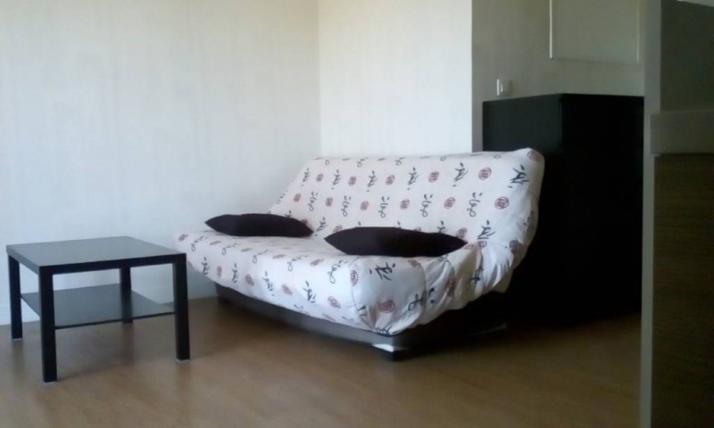 Location appartement Laval 350€ CC - Photo 7