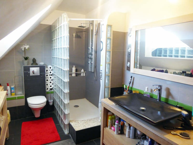Vente appartement Maurepas 246 000€ - Photo 5