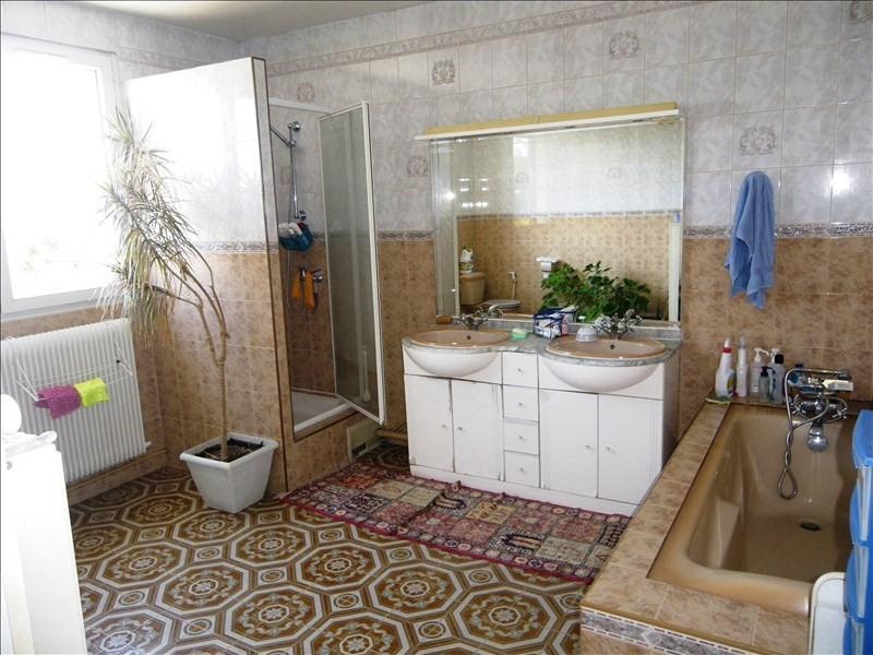 Vente maison / villa Argenteuil 465000€ - Photo 6