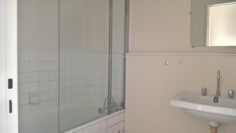 Location appartement Villeurbanne 499€ CC - Photo 9